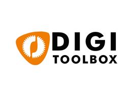 Digi Toolbox