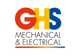 GHS Mechanical and Electrical
