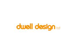 Dwell Design