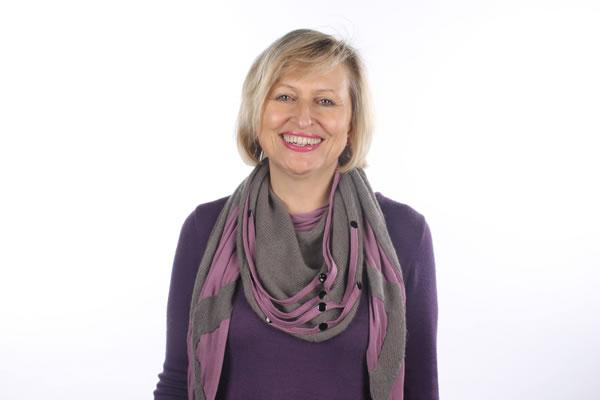 Lizz Clarke from LCM