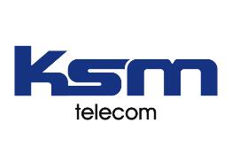 KSM Telecom
