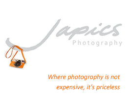 Japics Photography