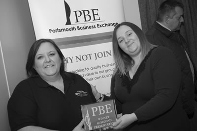 portsmouth-business-networking-2-fp-400w